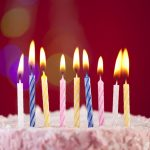 Birthday Magic, Find Your Feisty Podcast, Episode 18